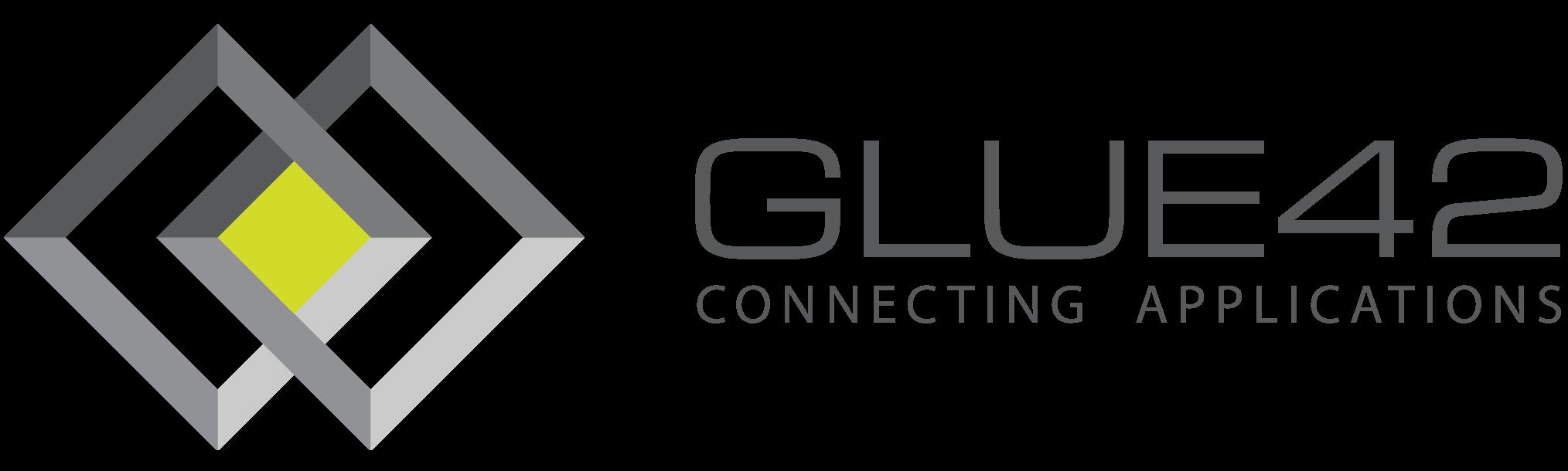 GLUE42