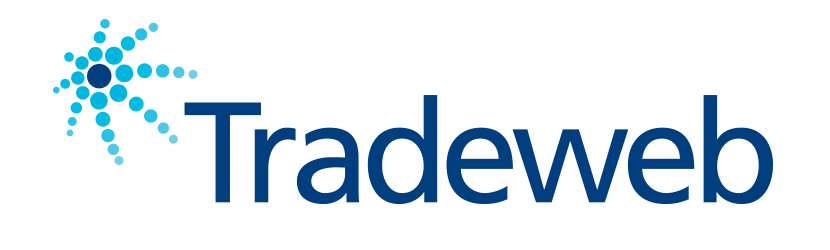 Tradeweb.png
