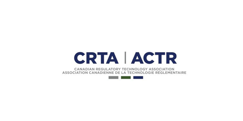 canadian-regulatory-technology-assocation