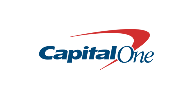 capital-one-gold-09-20