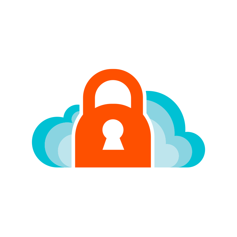 cloud-service-certification-aug-2020