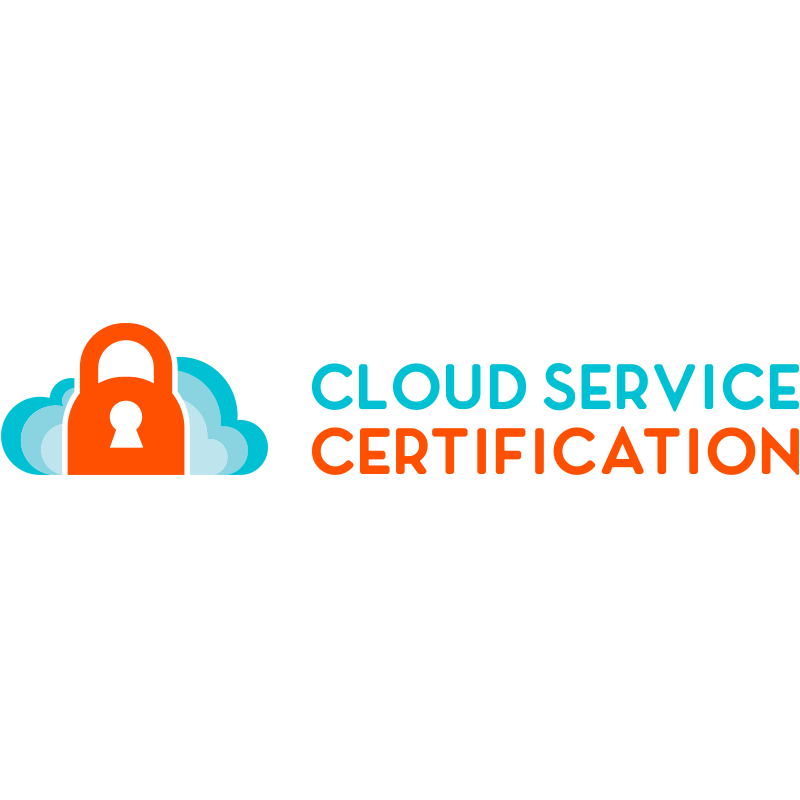 cloud-service-certification-logo-horizontal
