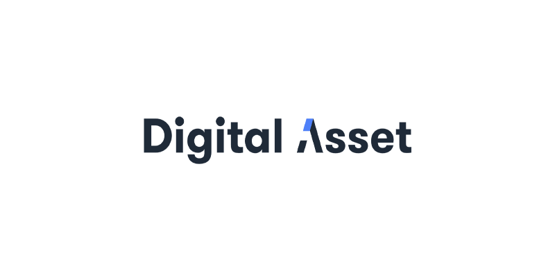 digital-asset-silver