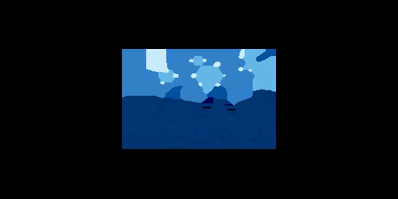 egar-silver