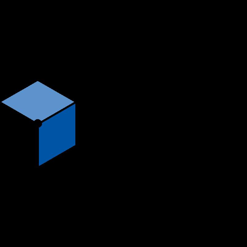 fdc3-logo-horizontal