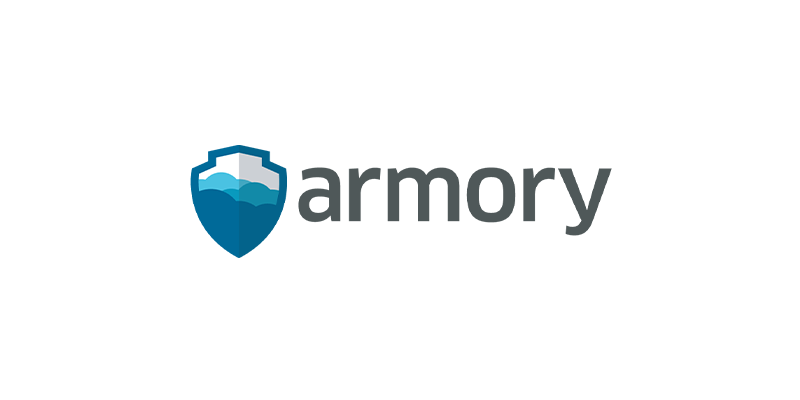 finos-member-logos-silver-armory-21-jan-21