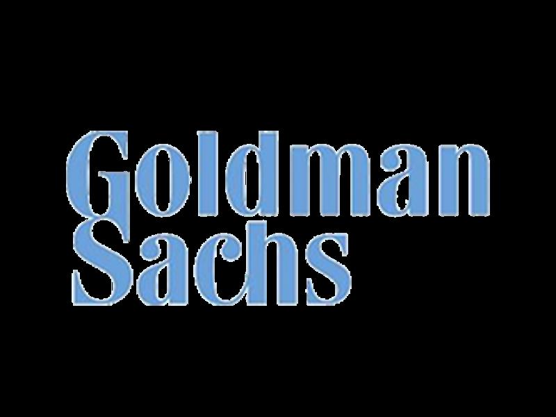 goldman-sachs-platinum-12-21