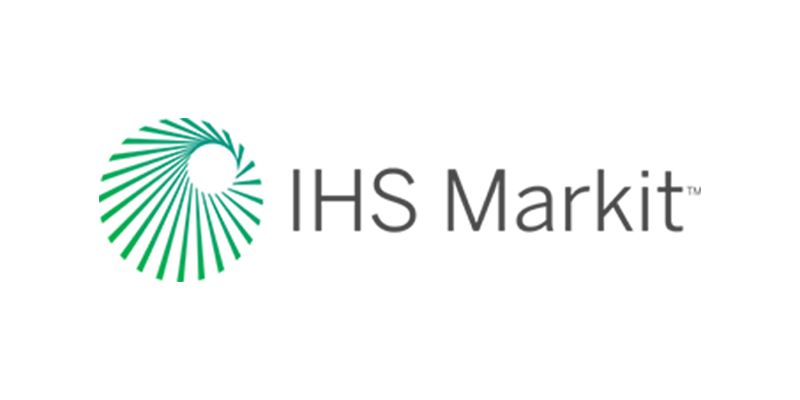 ihs-markit-gold-09-20