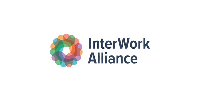 interwork-alliance-logo