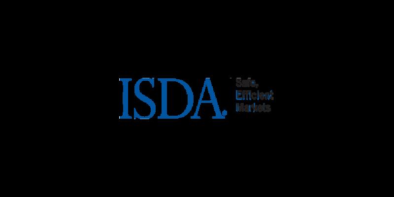 isda-logo