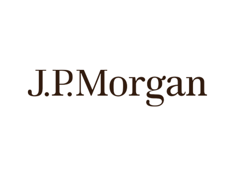 jp-morgan-platinum-12-21