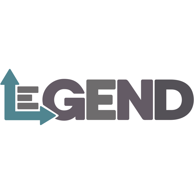 legend-logo-horizontal