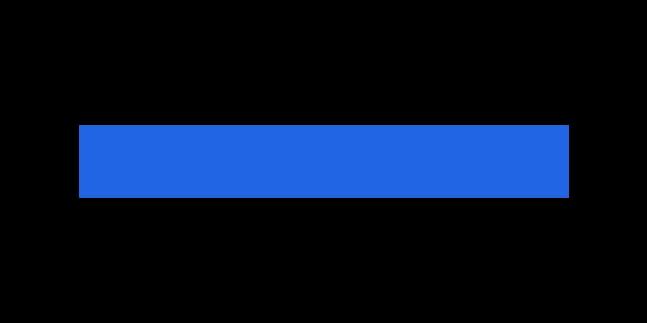 nearform-1