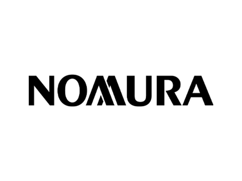 nomura-platinum-12-21