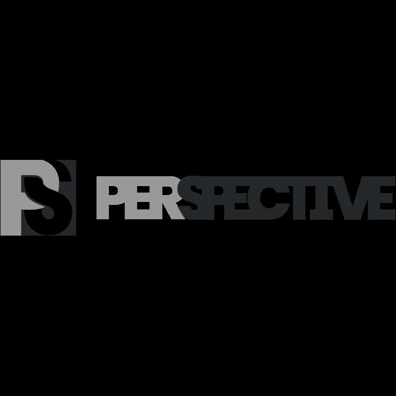perspective-logo-horizontal