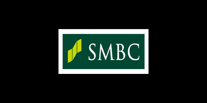 smbc-silver