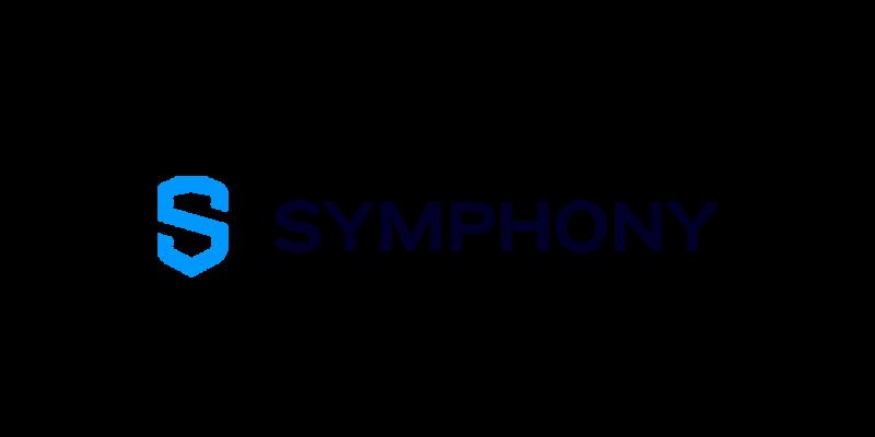 symphony-gold
