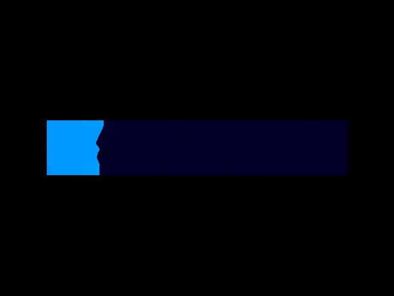 symphony-platinum-12-21