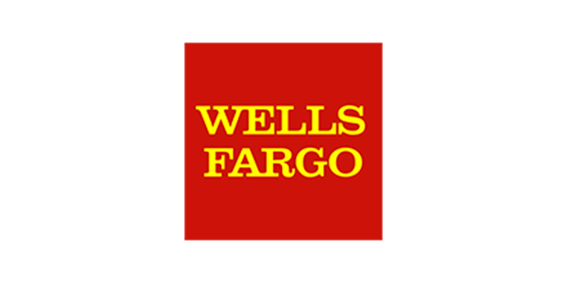 wells-fargo-gold-09-20